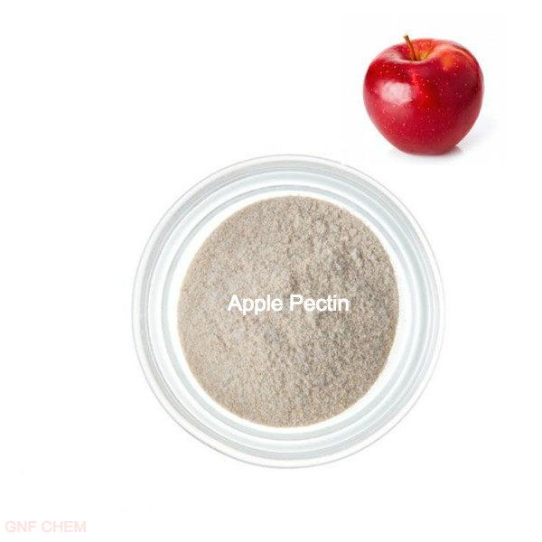 Apple Pectin Featured Image