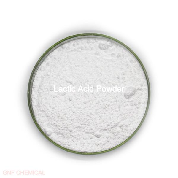 Lactic Acid Featured Image