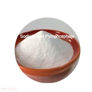 Sodium Acid Pyrophosphate(SAPP)