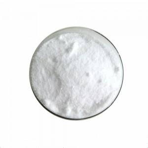 Acetyl L- Carnitine HCL