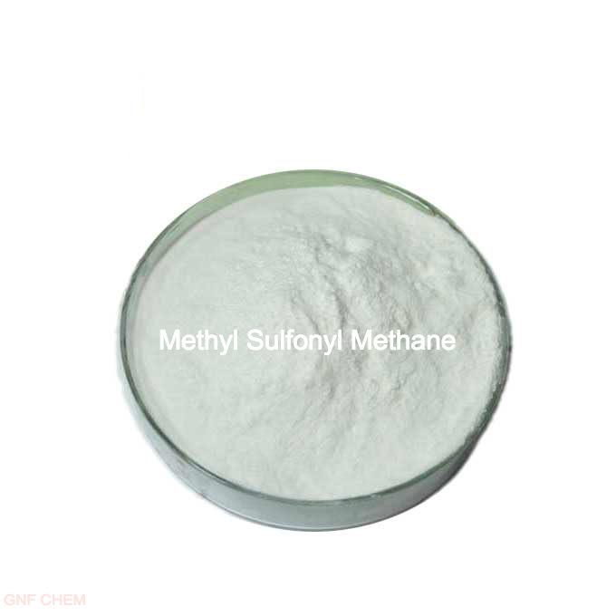 Methyl Sulfonyl Methane (MSM) Featured Image